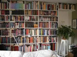 Wall Bookshelves Bedroom Bookshelf Kaswus