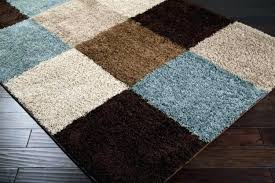 black and teal area rug cream colored area rugs excellent brown and tan area rug blue black and teal area rug