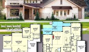 2 story home floor plans 2 story house floor plans with measurements full house house floor 2 story home floor plans