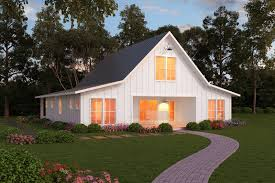 Best 25  Farmhouse house plans ideas on Pinterest   Farmhouse likewise Farmhouse Style House Plan   3 Beds 2 50 Baths 2282 Sq Ft Plan besides Best 25  Farmhouse plans ideas on Pinterest   Farmhouse house furthermore Best 25  Cottage house plans ideas on Pinterest   Retirement house together with  in addition Farm House Plans and Farm Style Home Designs for Country Living additionally Modern  Farmhouse plan 888 13   ArchitectNicholasLee additionally  furthermore Modern farmhouse cabin floor plan and elevation  1015sft Plan  452 further Best 25  Farmhouse house plans ideas on Pinterest   Farmhouse additionally Rockin' Farmhouse HWBDO76924   Farmhouse Home Plans from. on farm house plan 3