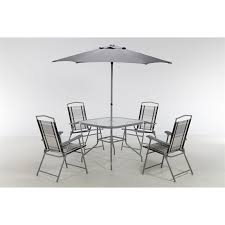bunnings outdoor setting 3 piece designs outdoor table and chairs