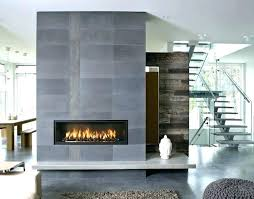 modern fireplace surround gas fireplace surround ideas modern fireplace designs gas amazing fireplace surround designs gas