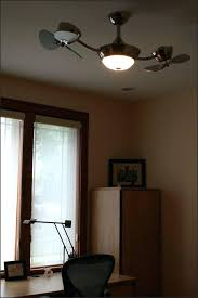 bright ceiling fan large size of light fixture with bulbs bright ceiling fan mainstays with light