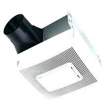 fan light combo. Bathroom Heater Fan Light Combo Shower Fans Ceiling Medium Size Of .