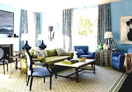 blue living room furniture sets. blue leather living room sets furniture creating themed
