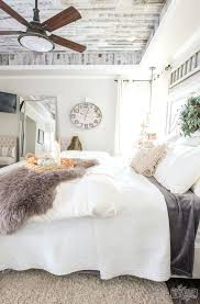florida bedroom ideas condo bedroom best ideas page 8 of luxury florida bedroom decorating ideas