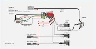 emg 85 wiring diagram circuit diagram symbols \u2022 EMG 81 85 Fender emg wiring diagram emg wiring diagram wire center u2022 rh ottohome co emg 81 85 wiring