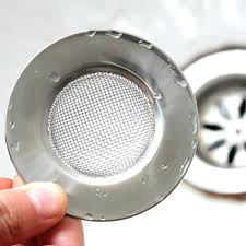 Commercial Sink Wrench  YouTubeHow To Replace A Kitchen Sink Basket Strainer