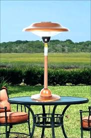 garden treasures patio heater patio heater table lovely table top patio heater and full size of garden treasures patio heater