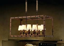 industrial lighting fixtures for home. Charming Industrial Lighting Fixtures For Home