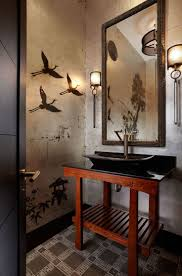 Asian Bathroom Vanity Cabinets 17 Best Ideas About Asian Bathroom On Pinterest Asian Toilets