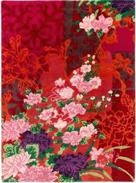 red throw rugs media red throw rugs area for 2 x 3 flower dimension rose