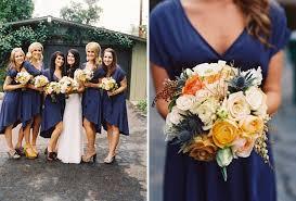 76 Of The Best Fall Wedding Ideas For 2017  Deer Pearl FlowersBackyard Fall Wedding