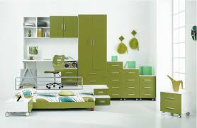 funky teenage bedroom furniture lovely funky bedroom furniture  funky teen bedroom furniture