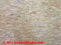 armstrong excelon vinyl tile c daniel friedman