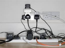 home electrical wiring upgrade electric wiring redo facts