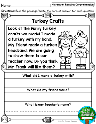 Split into 7 groups, the worksheets contain all 42 letter sounds taught in jolly phonics. 49 Stunning Free Reading Comprehension Worksheets Samsfriedchickenanddonuts