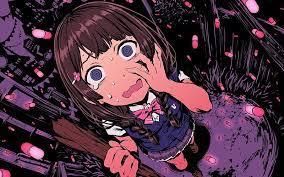 tsukino mito artwork virtual your