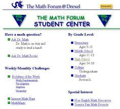 Homework Help   Wellington Catholic Free Online Algebra Homework Help Online homework help math Types Of  Matrices Assignment Help Math Homework