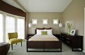 Small Picture Awesome Modern Bedroom Colors Gallery House Design Interior