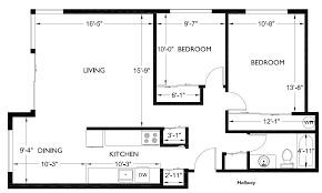 corner house 896 sq ft