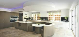 kitchen booth furniture. Kitchen Booth Set Modern Corner Bench Nook Dining Tables Wood Table Furniture T