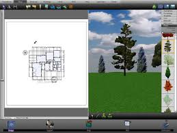 Small Picture Free Landscape Design Software 3D Home Landscapings