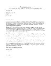Bunch Ideas Of Cover Letter Procurement Specialist Resume Senior