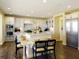 Great Paint Colors You Can Use For Your Own Kitchen