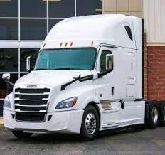 2018 Freightliner Cascadia Evolution Autos Y Motos Autos Motos