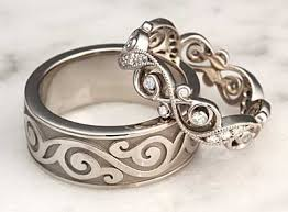 interesting wedding rings. Wedding Rings Pictures wedding ring unique designs