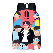 <b>Backpack</b> Bts Shipping