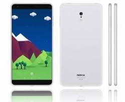 nokia 4g phones. nokia c1 4g phones