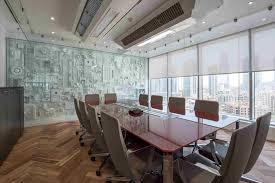 interior design office jobs. Offices Job Description For Office Rhpalaramonicom Architect Interior Design Dubai.jpg Jobs C