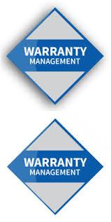welcome to autocar home autocar trucks autocar warranty