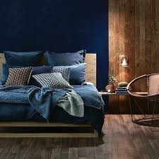 navy blue bedroom colors. Brilliant Navy Bedroom Design Using Navy Color And Blue Colors