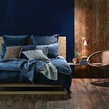 Navy blue bedroom colors Living Room Bedroom Design Using Navy Color Next Luxury Top 50 Best Navy Blue Bedroom Design Ideas Calming Wall Colors