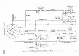 bsa a50 wiring diagram wiring library 1968 bsa wiring diagram just data repair bsa a50 wiring diagram at shintaries co