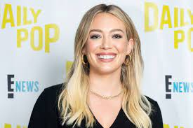 Hilary Duff to Star in How I Met Your Mother Sequel Series for Hulu