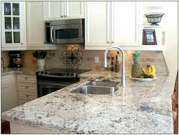 Laminate S Counter Bathroom Custom Lowes Countertops Countertop  Installation Cost .