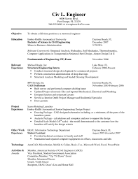 Standard Combination Resume Template Word Joodeh Com