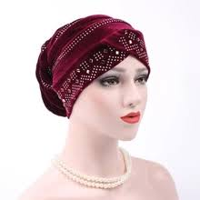 Buy <b>muslim scarf</b> with <b>rhinestones</b> and get free shipping on AliExpress