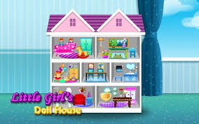 trendy decorating room games 1 room decoration games mafa barbie