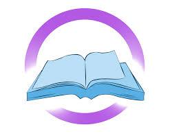 Giornata Mondiale del Libro 2021 » La tua scuola