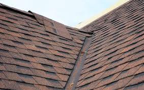 how to repair roof shingles. Simple Shingles Intended How To Repair Roof Shingles