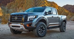 2018 nissan titan warrior. wonderful nissan 2018 nissan titan warrior in nissan titan warrior 2017  pickup trucks