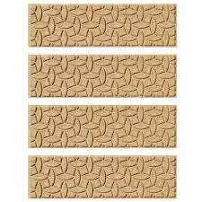 rug for stairs. ellipse stair tread (set of rug for stairs u