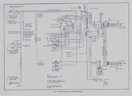 go scooter wiring diagram wiring library go go elite scooter wiring diagram data wiring diagrams u2022 go go scooter wiring diagram