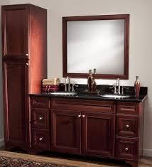 bathroom cabinets and vanities discounts. amazing unique bathroom vanity clearance sale discount cabinets and vanities discounts
