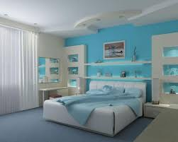 Small Picture Bedroom theme ideas